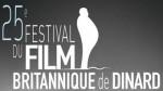 Festival du film britannique de Dinard 2014