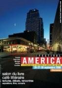 Festival America 2008