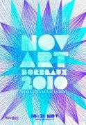Novart Bordeaux 2010