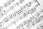 Beethoven - Chopin - Dvorak