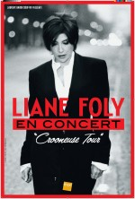 Liane Foly