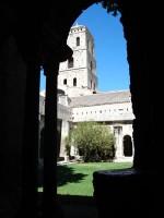 """Lectures en Arles """"Poésie méditerranéenne"""""""