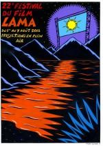 Festival du film de Lama 2015