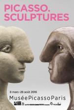 Picasso - Sculptures