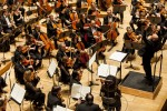 Orchestre National d'Île-de-France, Nathan Brock
