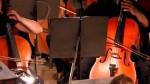 Accentus, Orchestre de l'Opéra Rouen Normandie