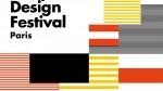 Graphic Design Festival 2017