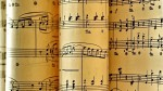 Orchestre national de France, Christoph Eschenbach