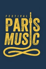Paris Music Festival 2017