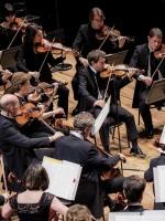 Debussy-Musiciens de l'Orchestre de Paris, Solistes de l'Ensemble Intercontemporain