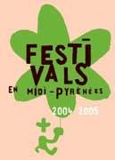 Festival de théâtre de Saint-Giron et du Couserans
