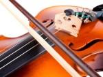 Musiciens de l'Orchestre de Paris, Solistes de l'Ensemble intercontemporain