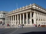 Orchestre National Bordeaux Aquitaine, Paul Daniel, Marie-Nicole Lemieux