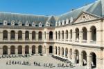 Orchestre de chambre de Toulouse, Rémi Geniet