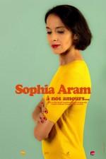 Sophia Aram - A nos amours