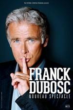 Franck Dubosc - Fifty fifty
