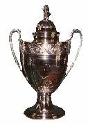 Finale de la Coupe de France de football 2006