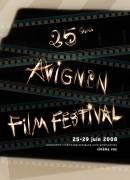 Avignon Film Festival