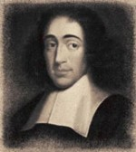 Spinoza excommunié