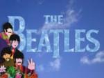 Littérature Beatles