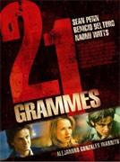 21 Grammes