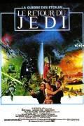 Star Wars Episode IV : le retour du Jedi