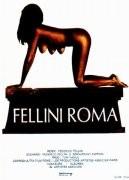 Fellini-Roma