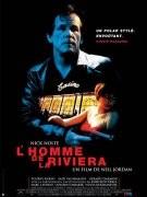 L'Homme de la Riviera