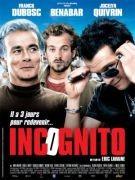 Incognito