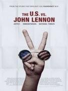 Les USA contre John Lennon