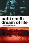Patti Smith : Dream of Life