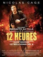 12 Heures