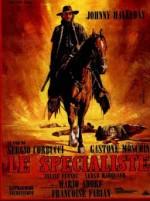 Le Spécialiste