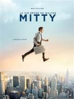 La Vie rêvée de Walter Mitty