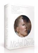 Coffret Michel Deville