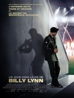 Un jour dans la vie de Billy Lynn