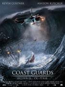 Coast Guards