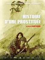 Histoire d'une prostituée