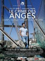 Le Crime des anges