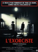 L'Exorciste (version longue)