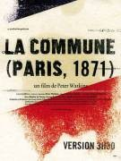 La Commune, Paris 1871, 1re partie