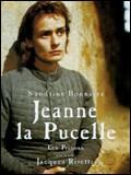 Jeanne la Pucelle : les prisons, 2e partie