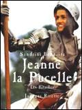 Jeanne la Pucelle : les batailles, 1ère partie