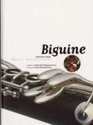 Biguine