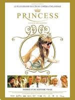 Princess - Affiche