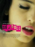 Sex Doll - Affiche