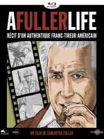 A Fuller Life - Affiche