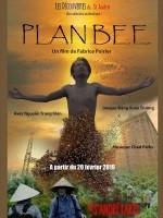 Plan Bee - Affiche