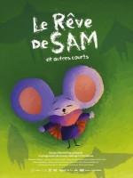 Le Rêve de Sam - Affiche
