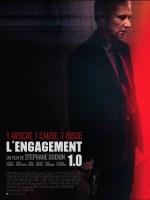 L'Engagement 1.0 - Affiche